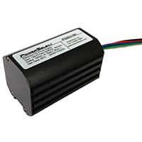 PS20U15K - 15Vdc 20-Watt Electronic Transformer